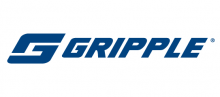 Gripple customer logo